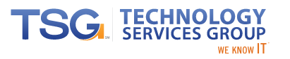 Technology Services Group, Inc. - Wheeling, WV