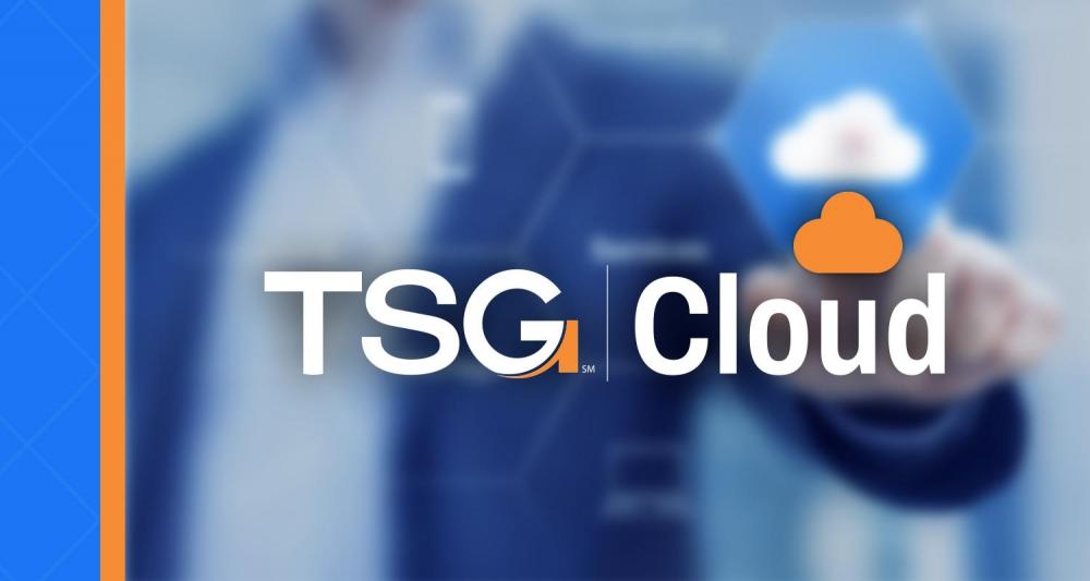 TSG Cloud