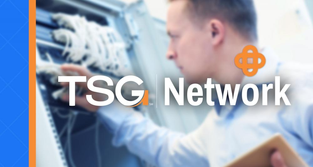 TSG Network