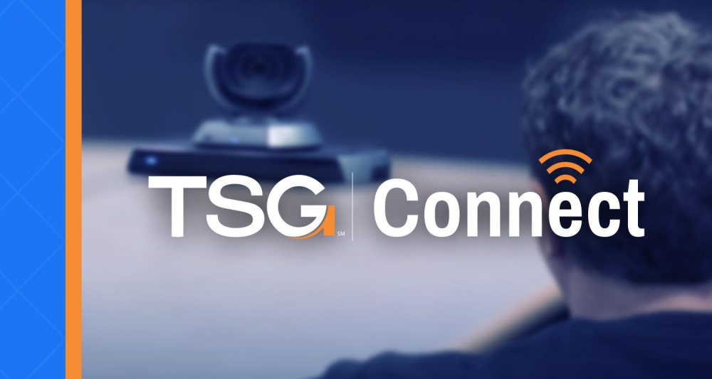 TSG Connect