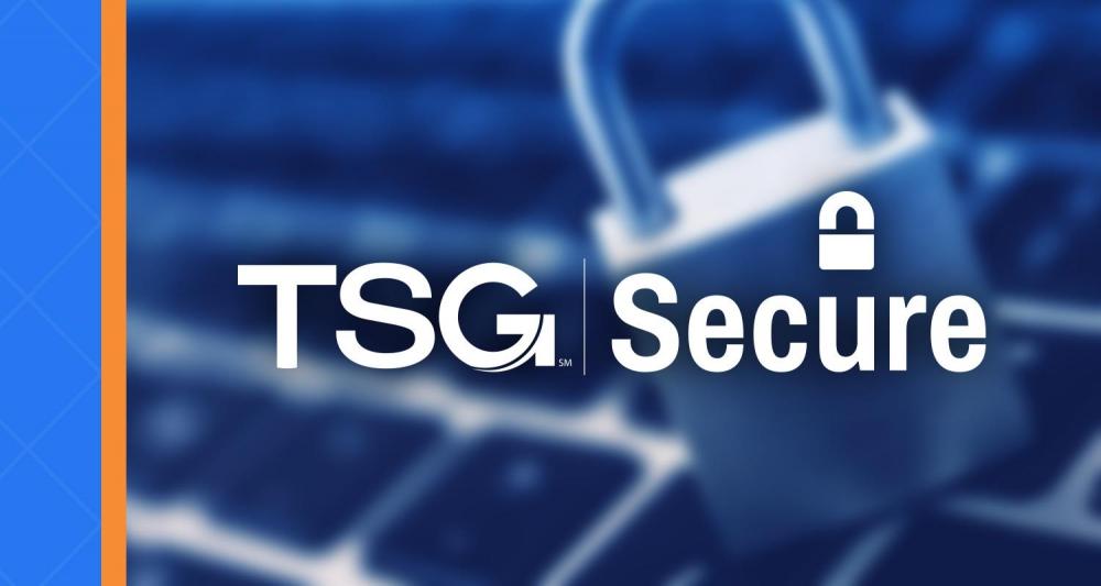 TSG Secure