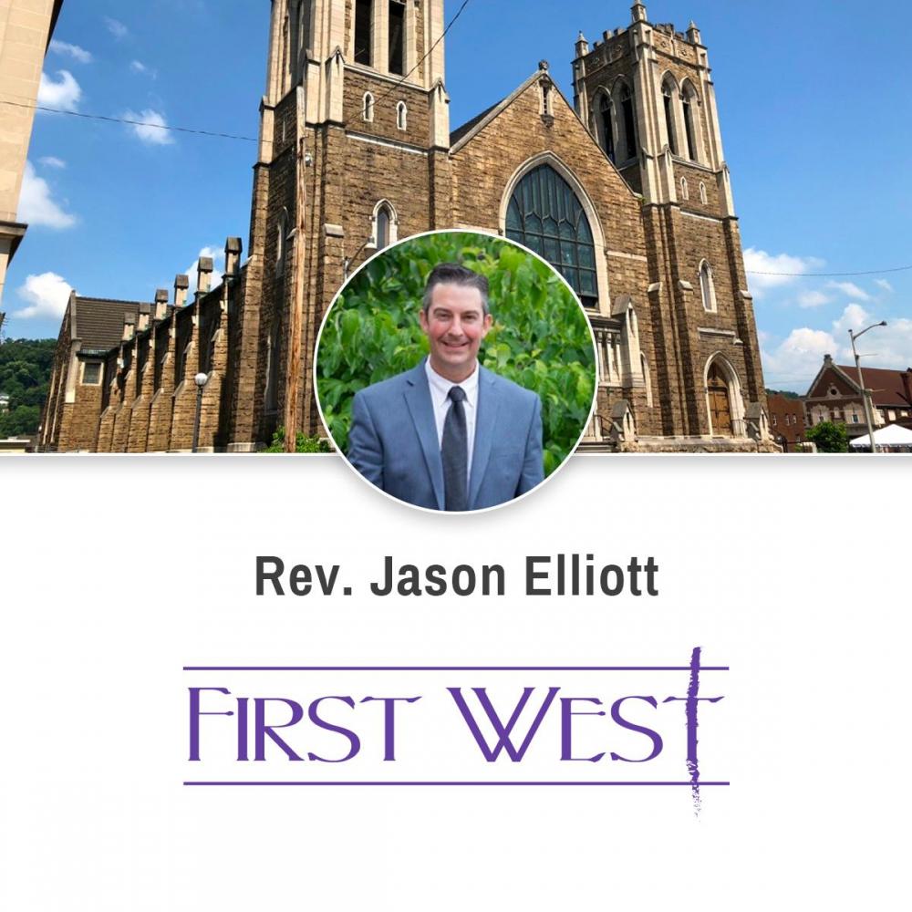 First West Testimonial