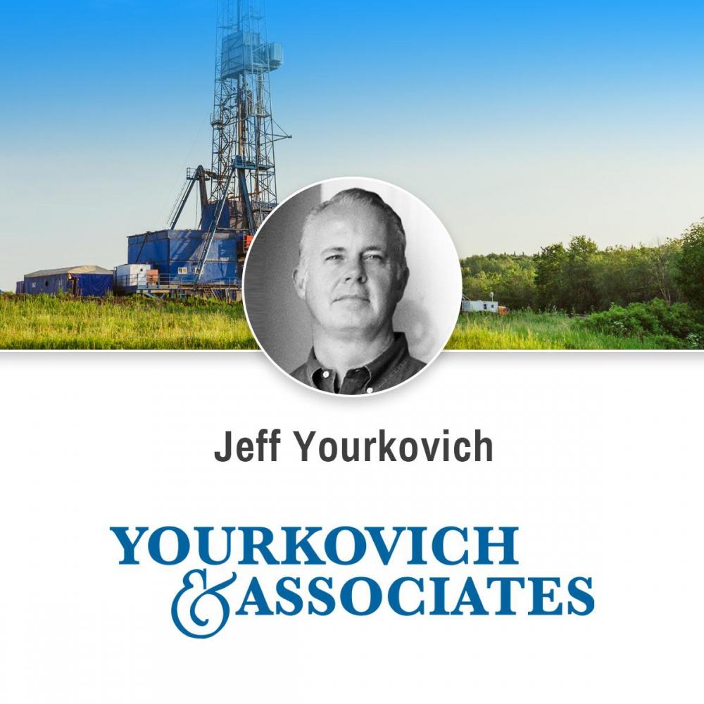 Yourkovich Testimonial