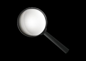Search Engine Optimi/creative-services/tsg-smartsite-zation