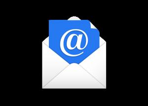 E-mail Blast