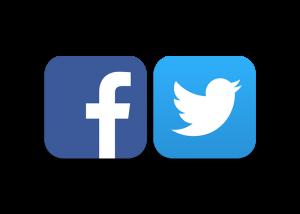 Social Push